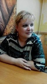 Красивый русский секс с худенькими женщинами от 35 до 42 лет