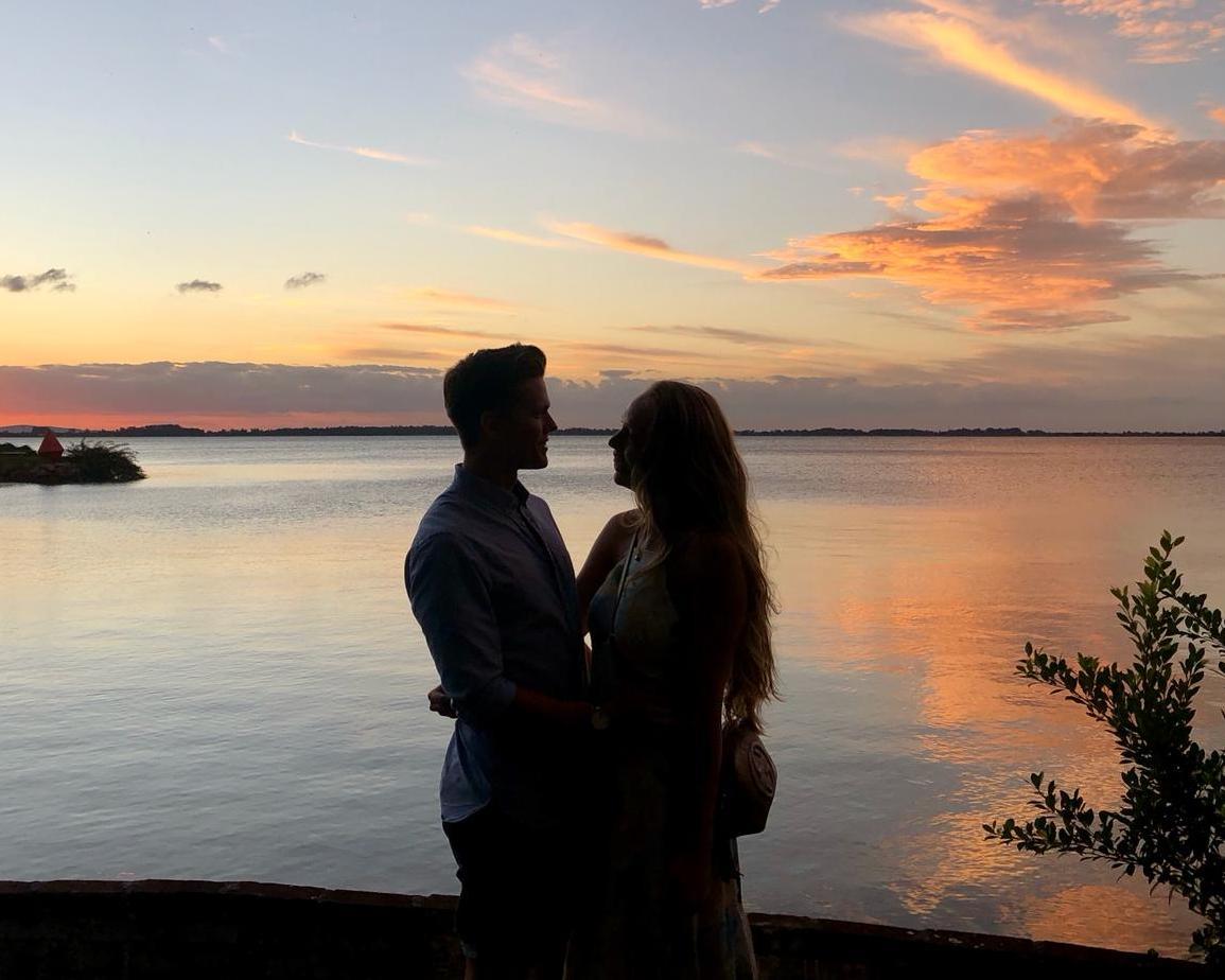 Сайт знакомств с иностранцами бесплатно без регистрации самый хороший